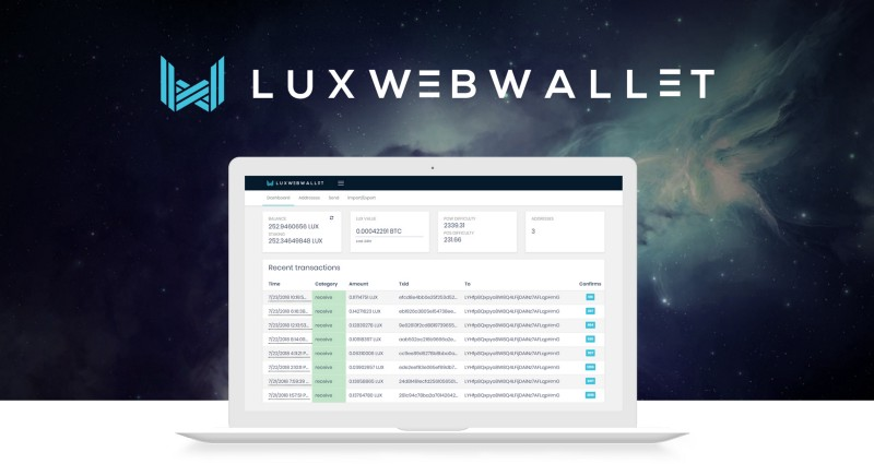 guillaume, Author at LUXCORE Blog - Page 5 of 6
